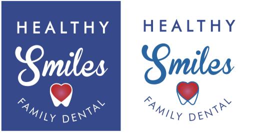 Healthy-Smiles-Family-Dental.jpg