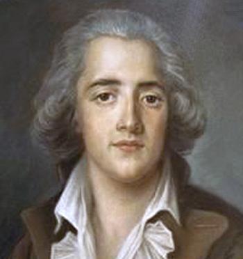 Pastel vers 1787