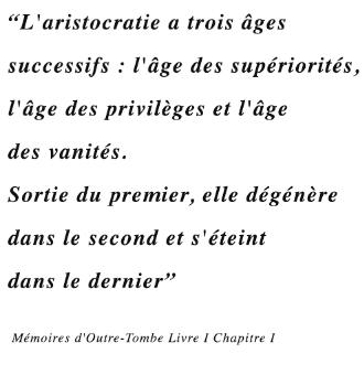 ARISTOCRATIE.png