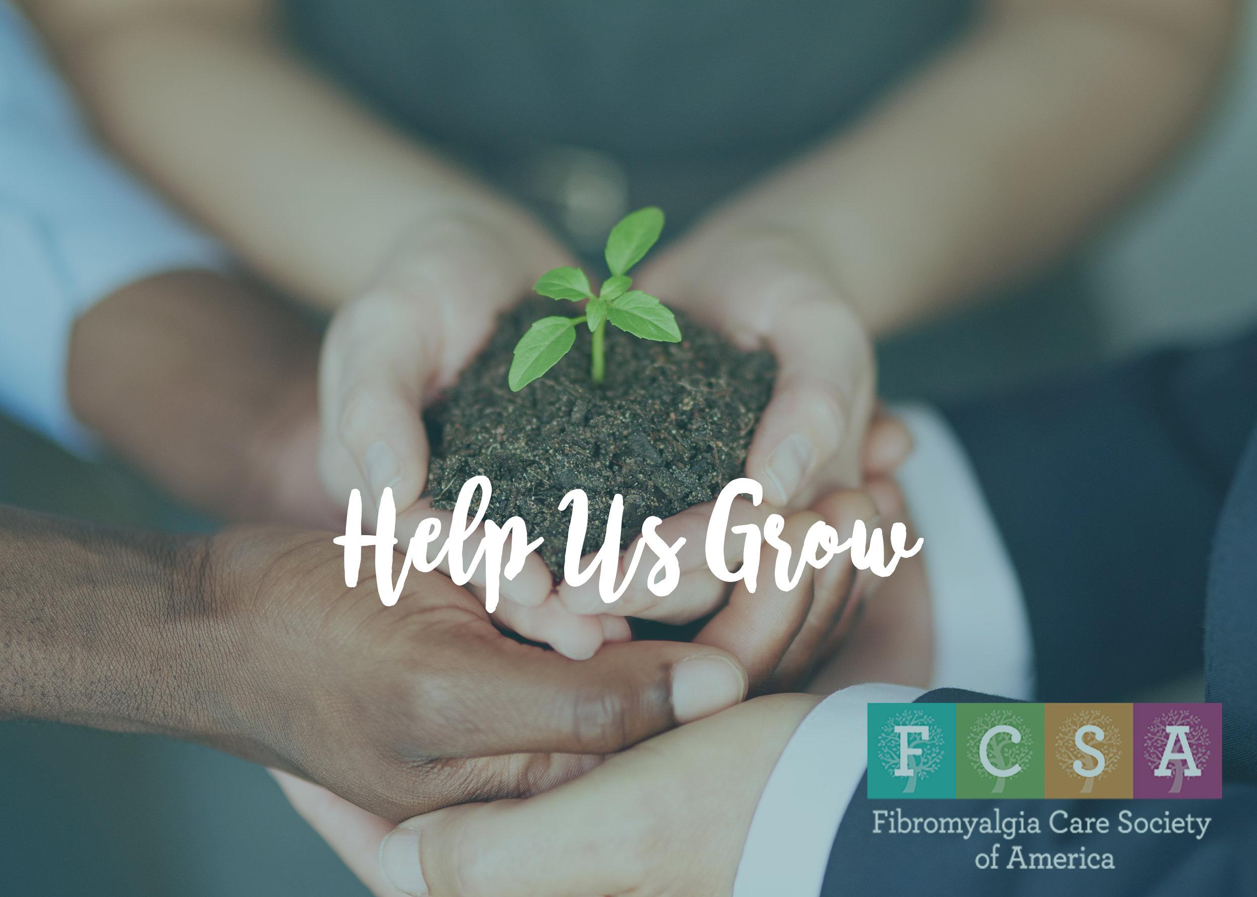 Help Us Grow.jpg