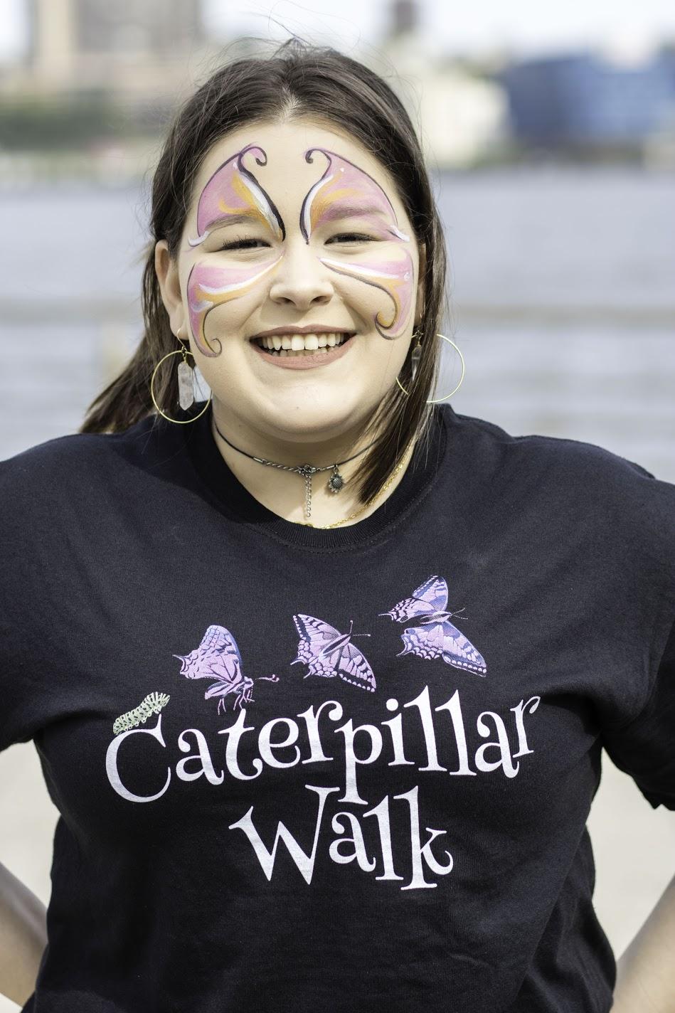 050418_FCSA_Caterpillar-91.jpg