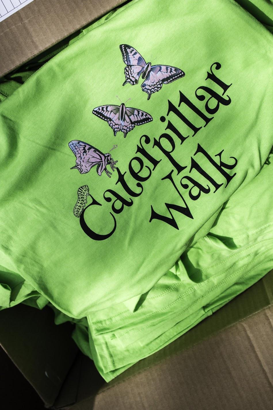 050418_FCSA_Caterpillar-47.jpg