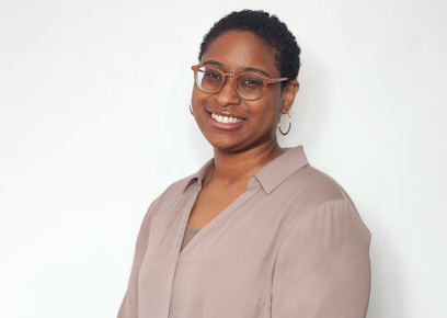 Mesha Allen - Mesha Allen is a recent graduate of Ramapo College of New Jersey with a B.A. in Contemporary Arts in Jan. 2018, where she took courses in Music Studies, Health & Wellness, and participated in activities focused on Social Justice Issues. She's a life-long resident of Newark, NJ and is a music enthusiast, loves to laugh, and advocates for young people living with chronic pain and invisible illnesses in underserved communities. Mesha has been committed to advocating for youth with Fibromyalgia through the Fibro Youth Advocate program since 2018.CONTACT MESHA at MALLEN@FIBRO.ORG