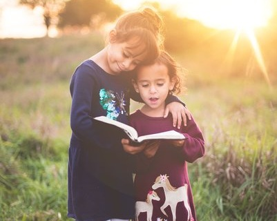 Story Time for Children Ages 5-8 - 11:30 a.m. - 11:50 a.m. FREEEngage their imaginations with stories told under our giant, old Redwood tree that's been on the farm over 100 years. FREE
