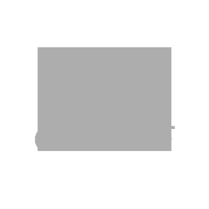 organo-logo.png