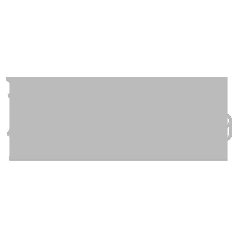 buumerang.png