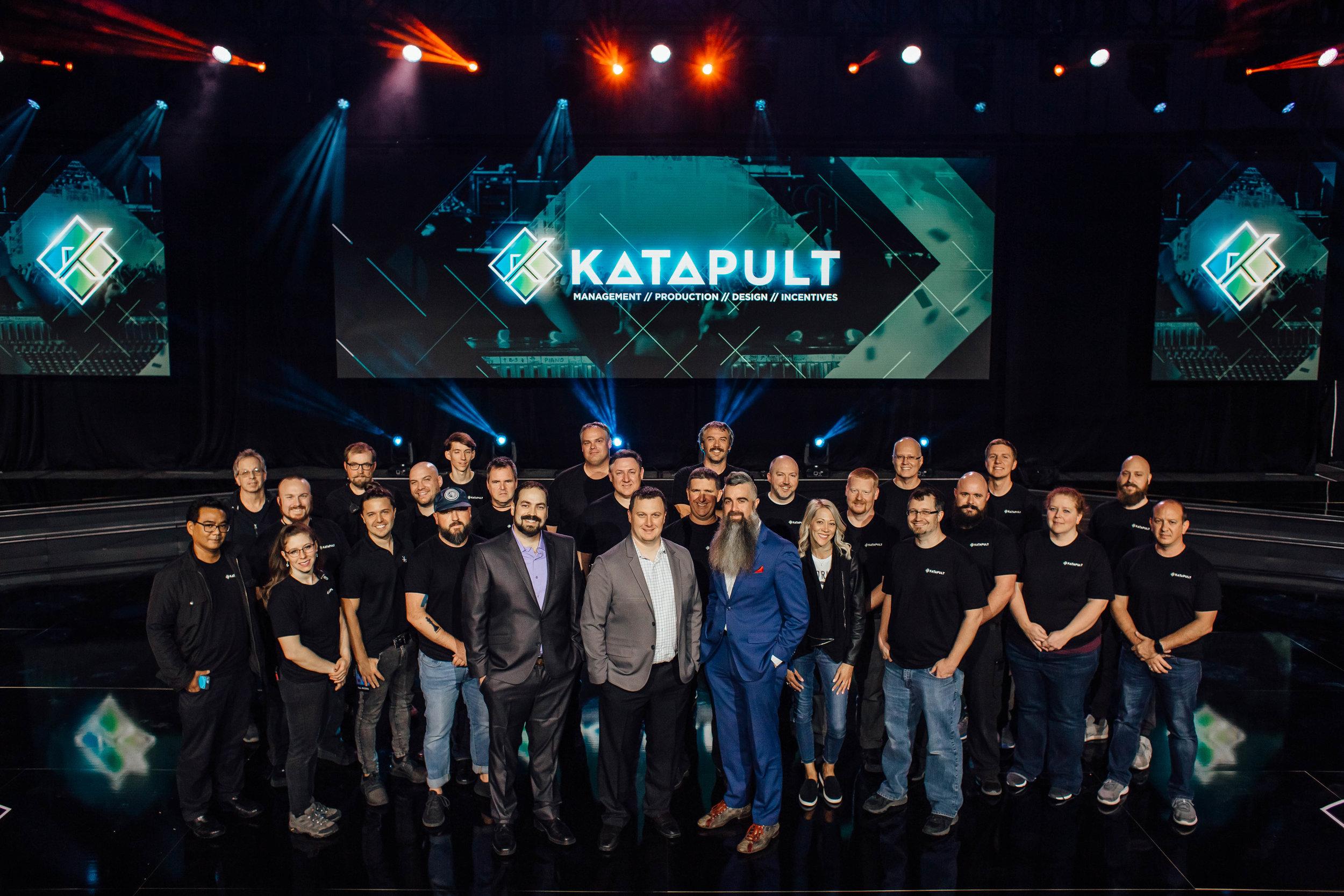 Katapult2019-2.jpg