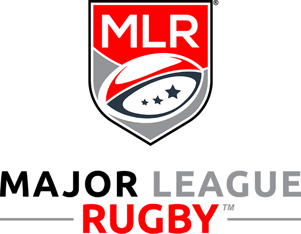 logo-mlr.png
