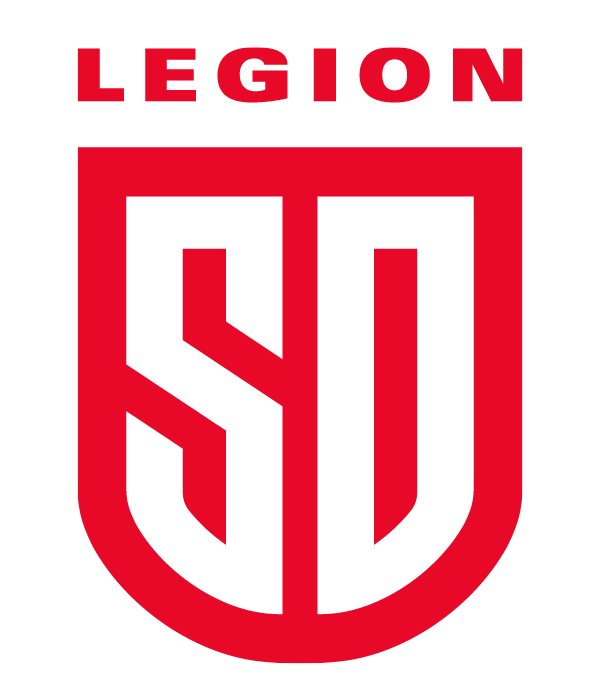 sd-legion-logo.png