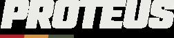 proteus-logo-white_nobackground.jpg_1_20.png