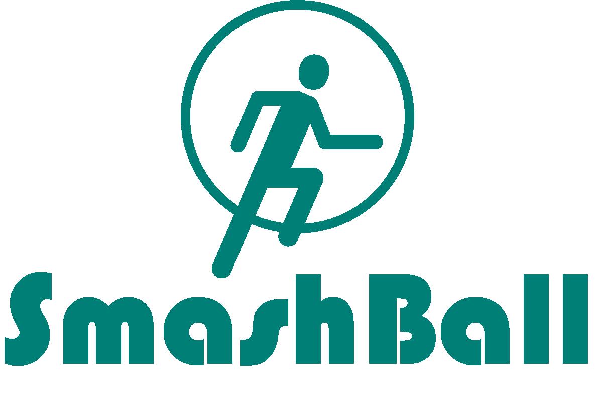 SmashballLogoBlue.png