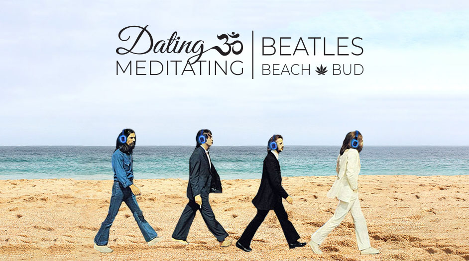 Beatles Beach Bud Slide.jpg