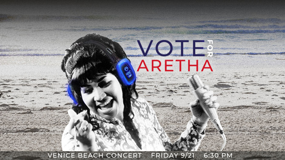 Vote For Aretha Franklin.jpg