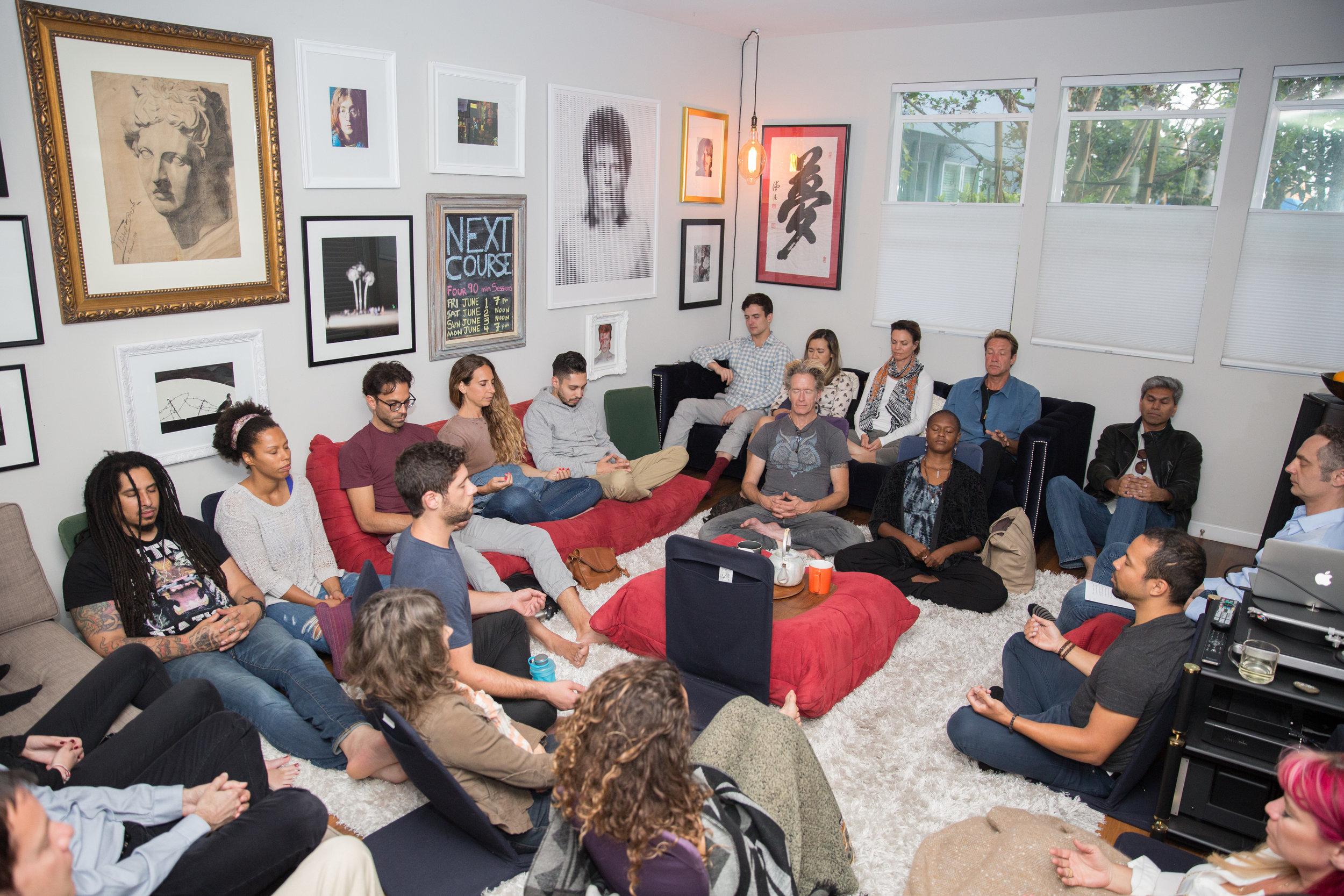 Dating & Meditating Group.jpg