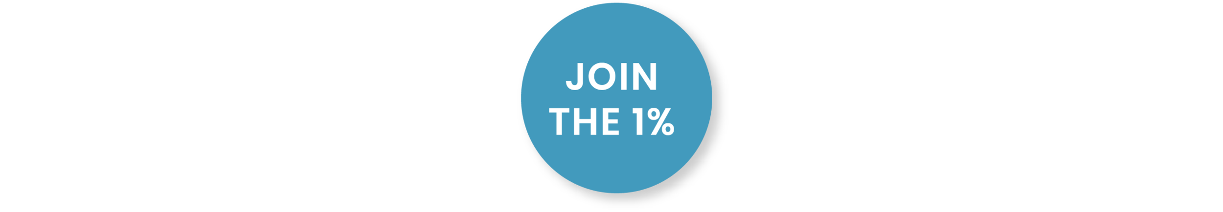 join1%button-05.png