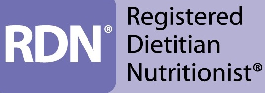 RDN-logo.jpg