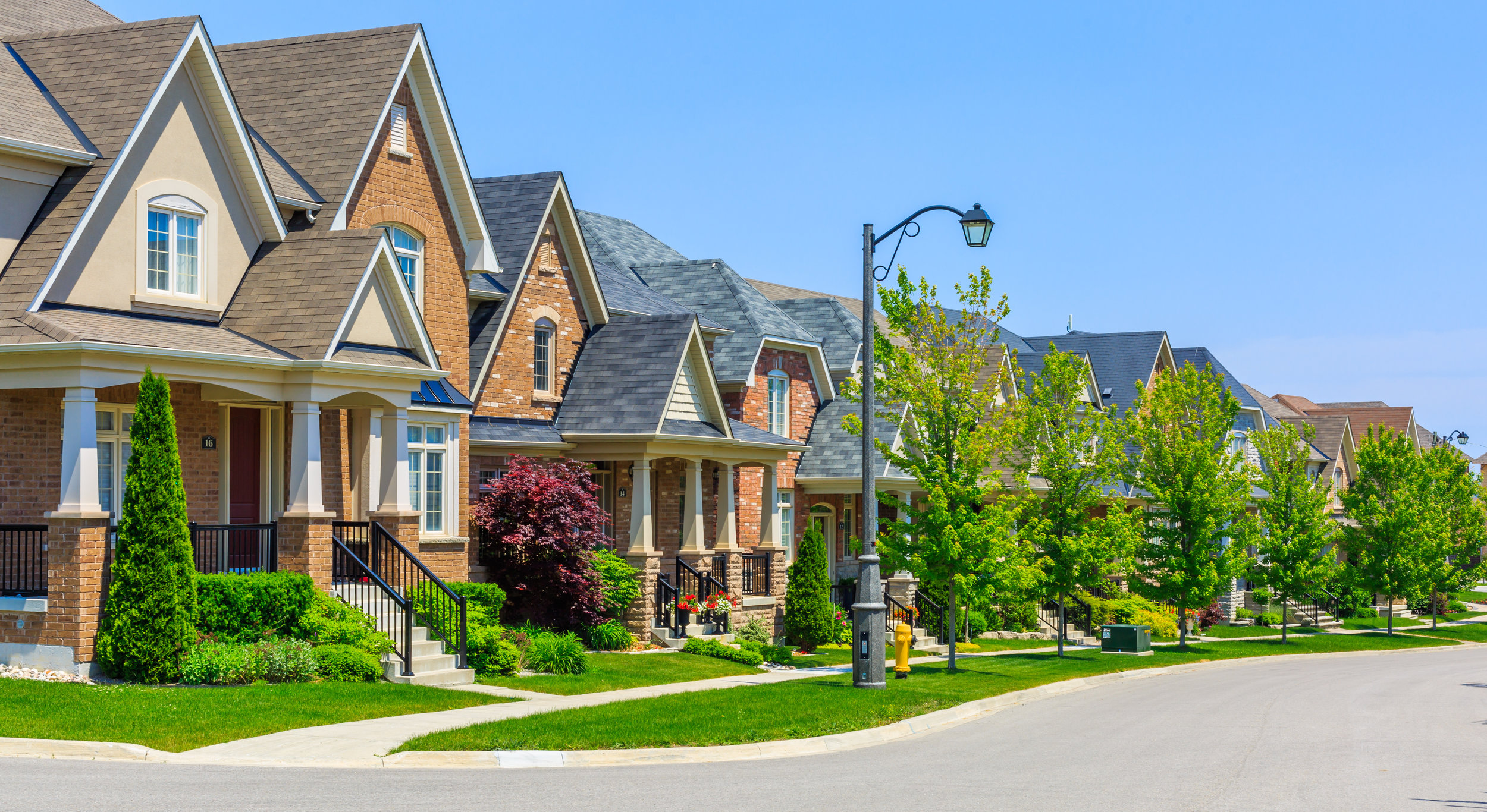 Real Estate Seb Legal