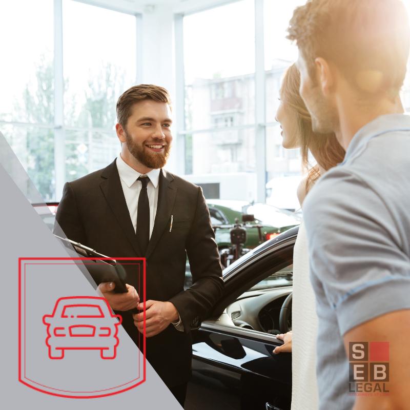 Automotive Law.png