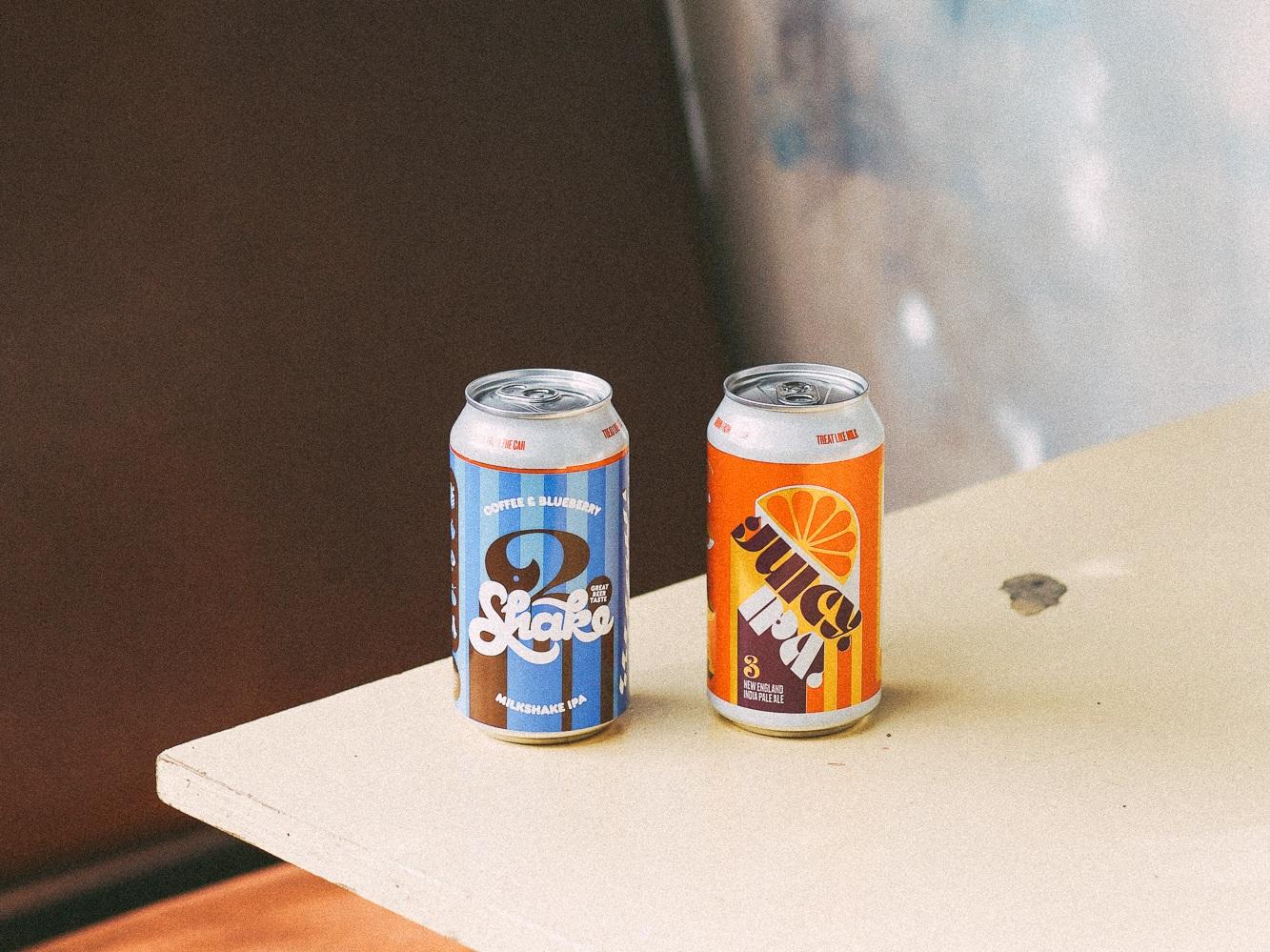 TT+Cocktails_Captain+Beers+%2870+of+84%29.jpg