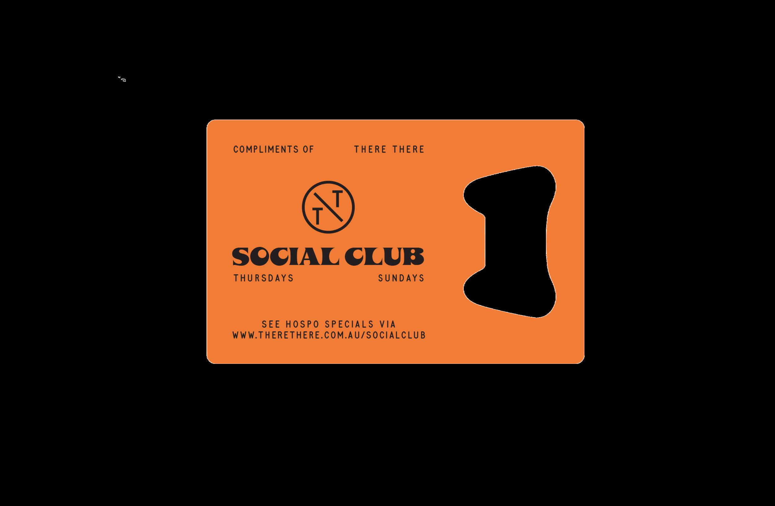 TT_SocialClubBottleOpener (dragged).png