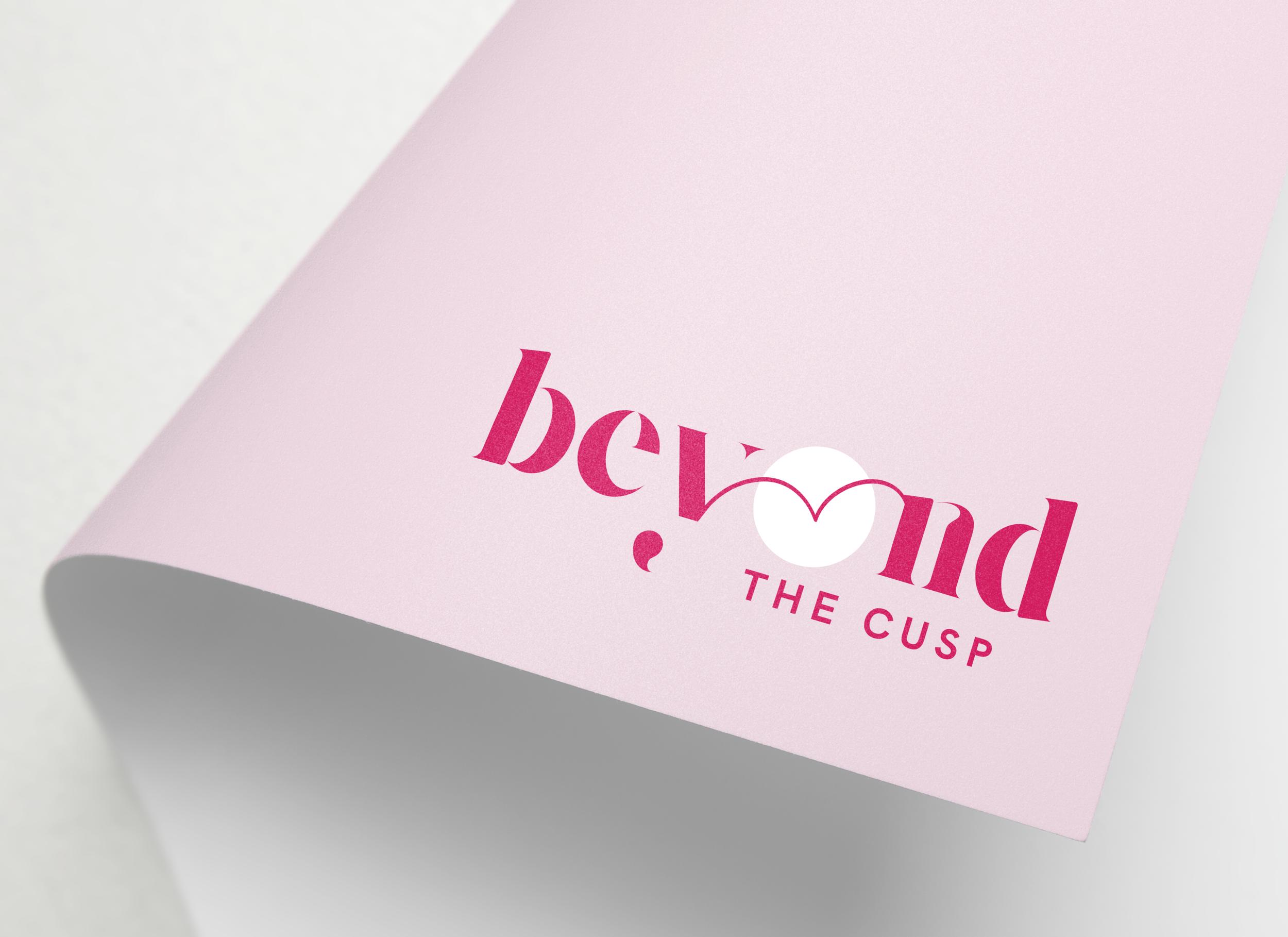 BeyondTheCuso_LogoDesign_Website_TheWho.png
