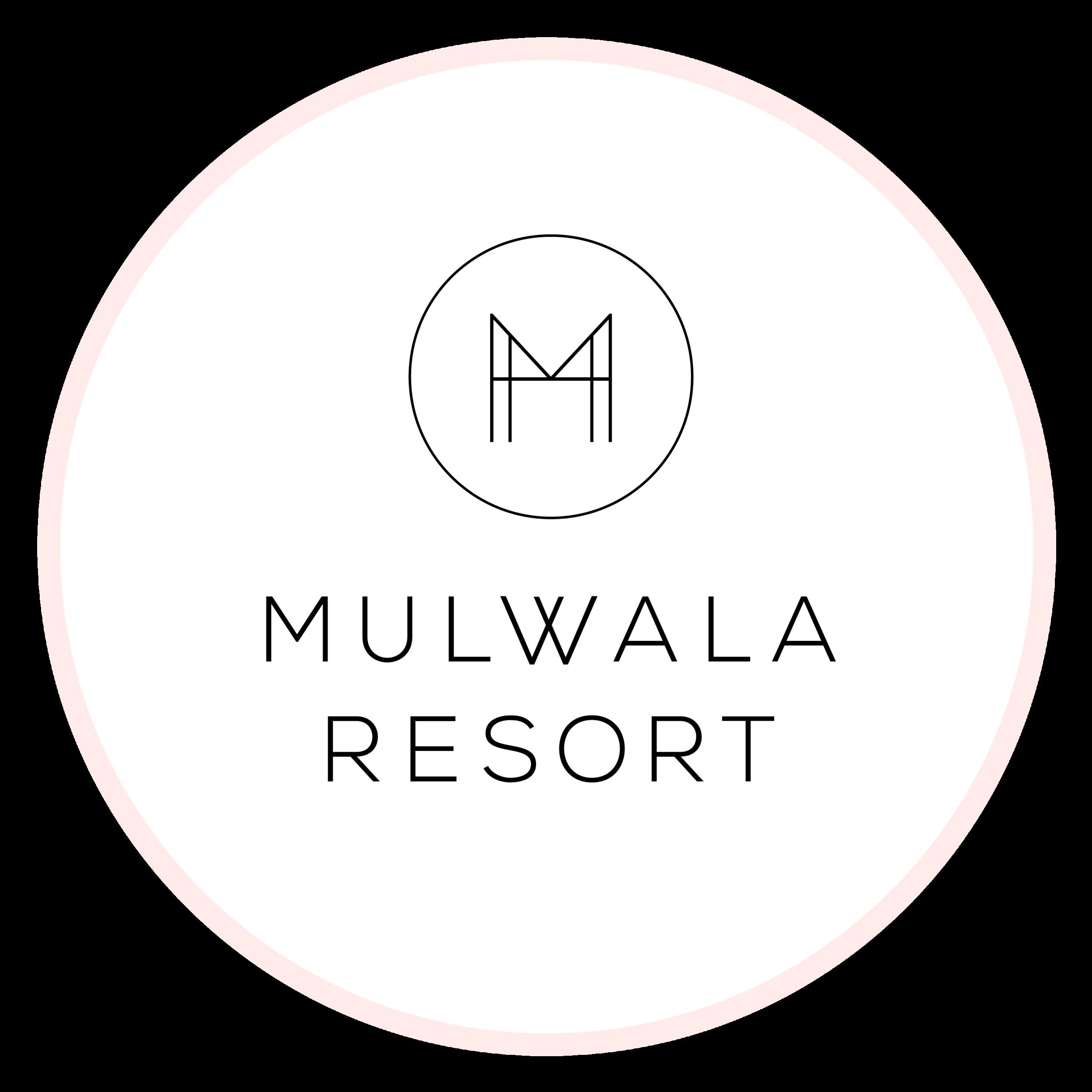 Mulwala Resort and The WHO
