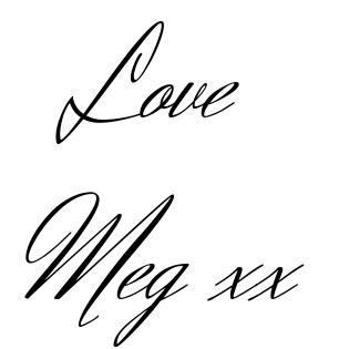Love+Meg+xx.jpg