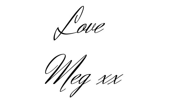 Love Meg xx.png