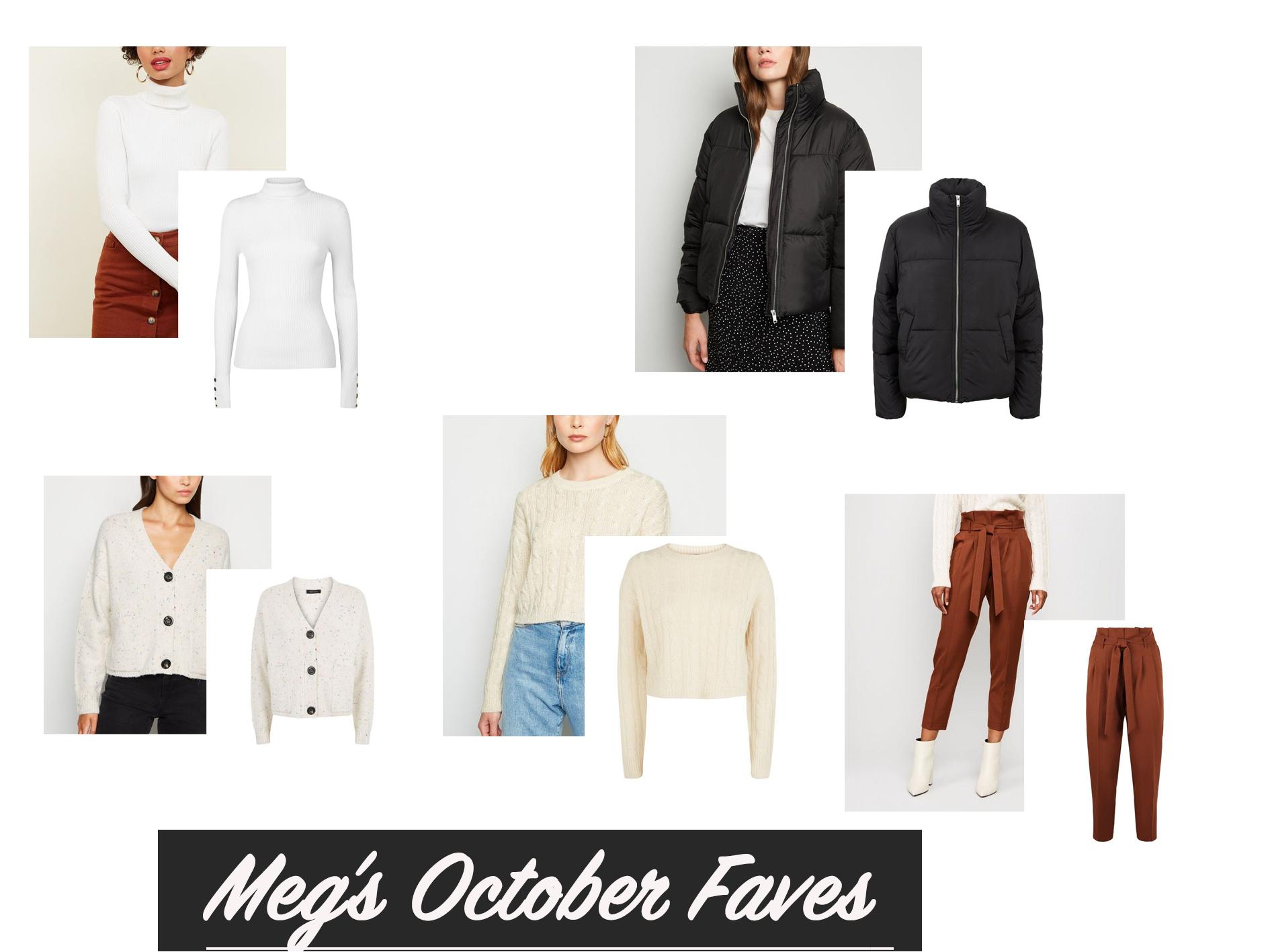 Meg's October Faves.png