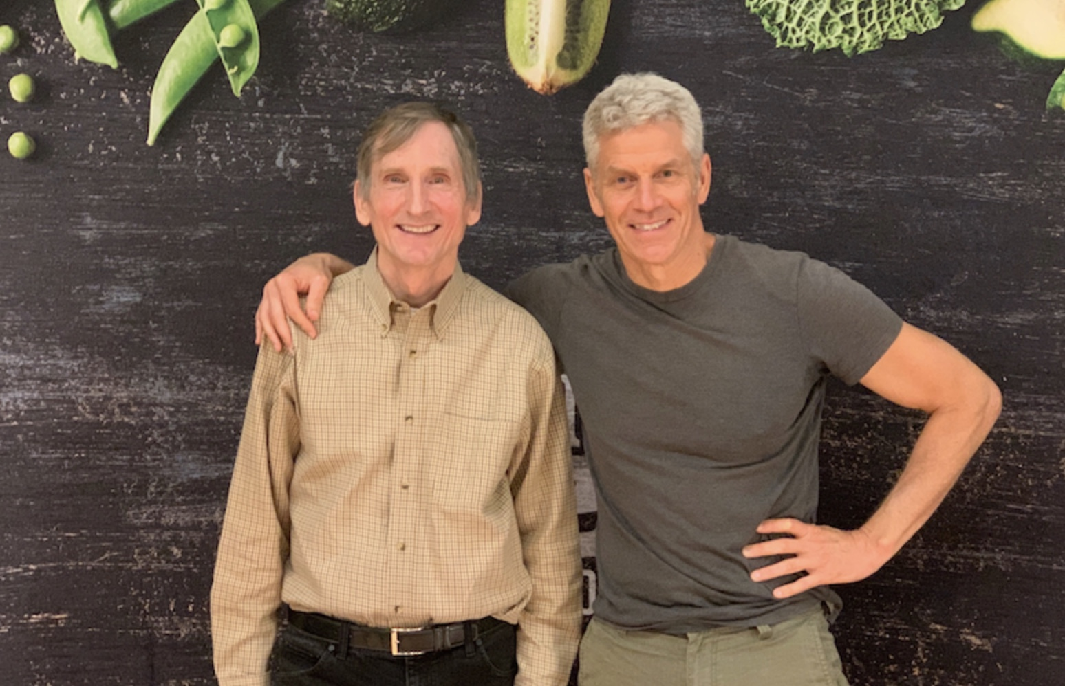 Doug Lisle and Rip Esselstyn.jpg