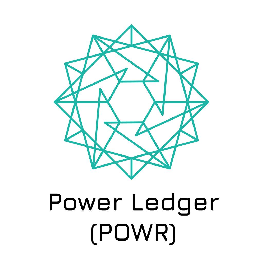 power-ledger.jpg