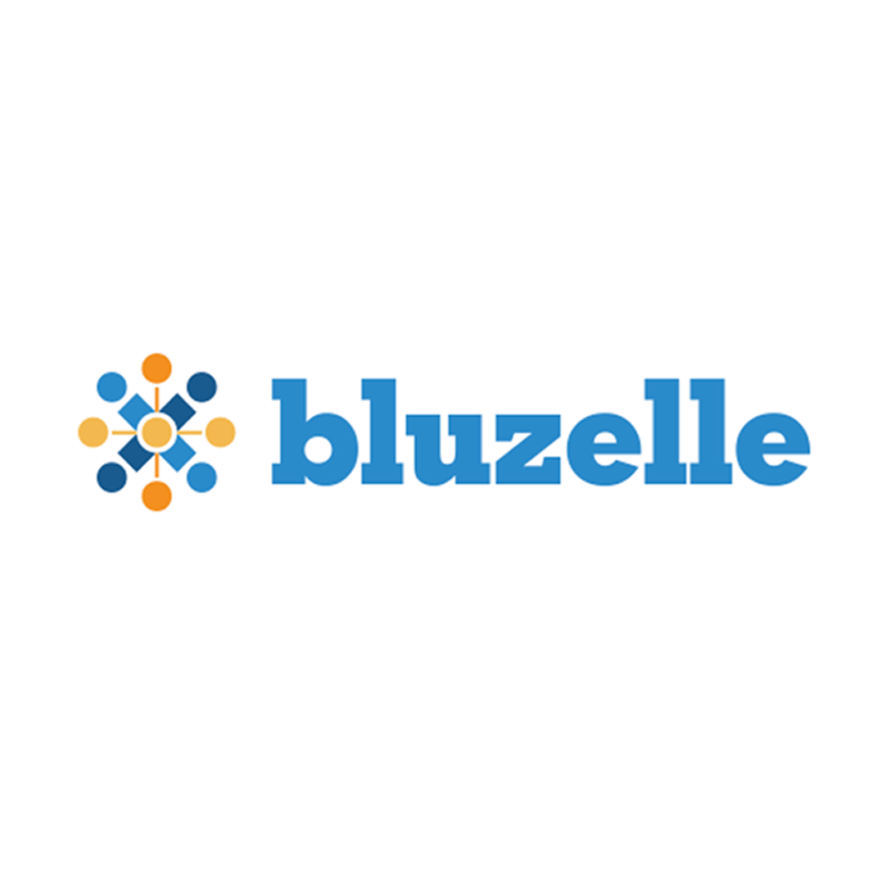 BLUZELLE 2.png