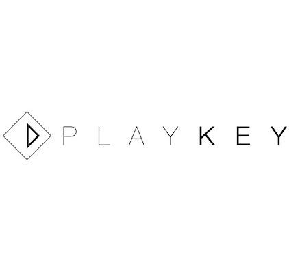 playkey.jpg