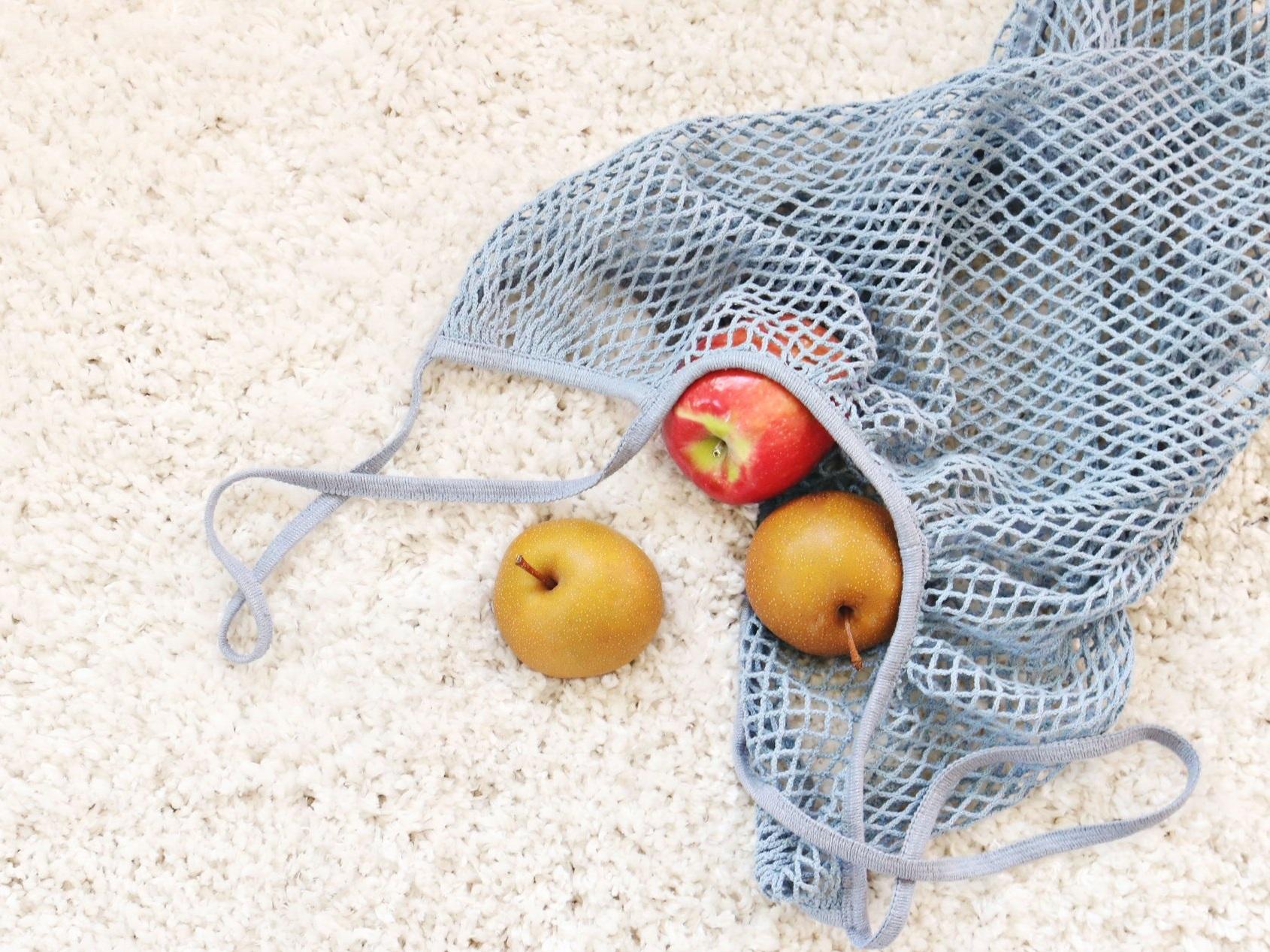 apple-asian-pears-carpet-1527004.jpg
