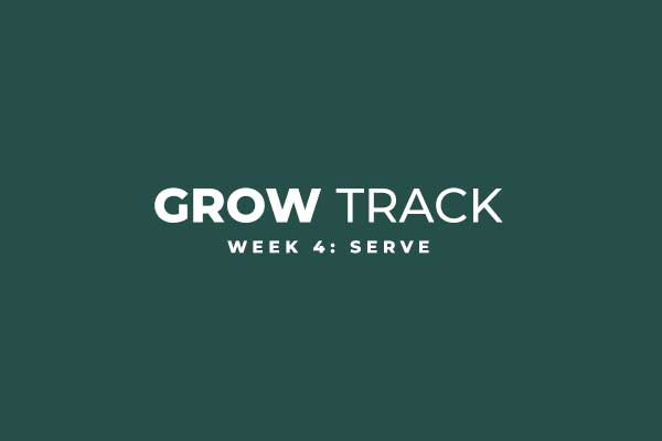 GrowTrack_004.jpg