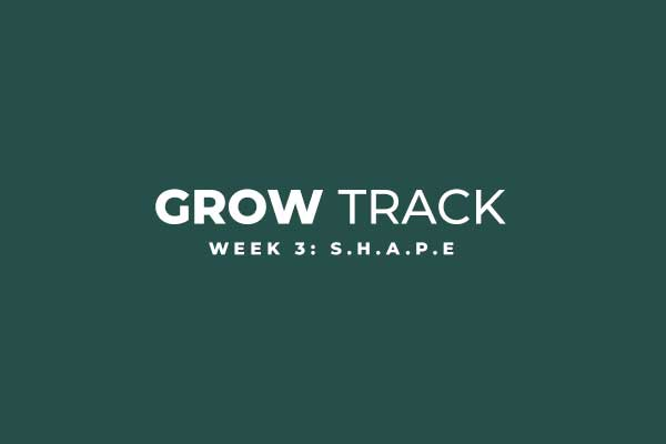 GrowTrack_003.jpg