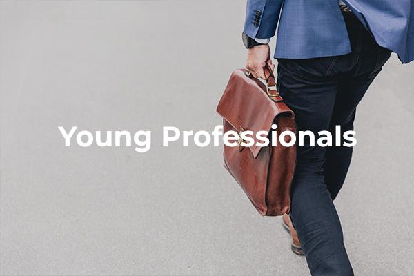 Professionals.jpg