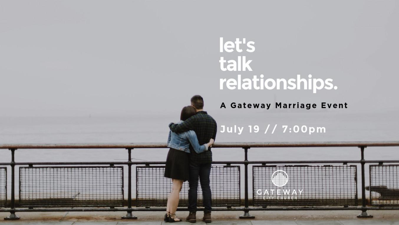Let's Talk Relationships.jpeg