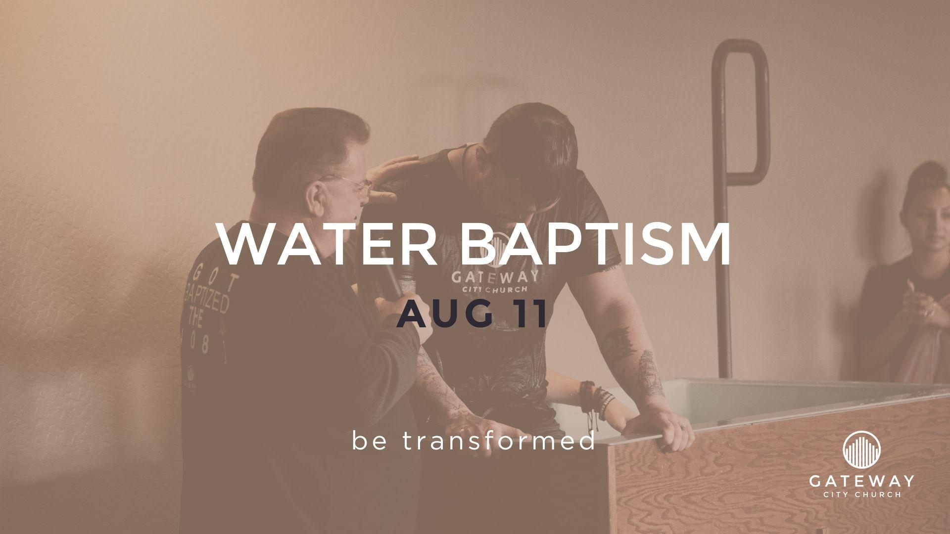 Water Baptism (Clovis).jpg