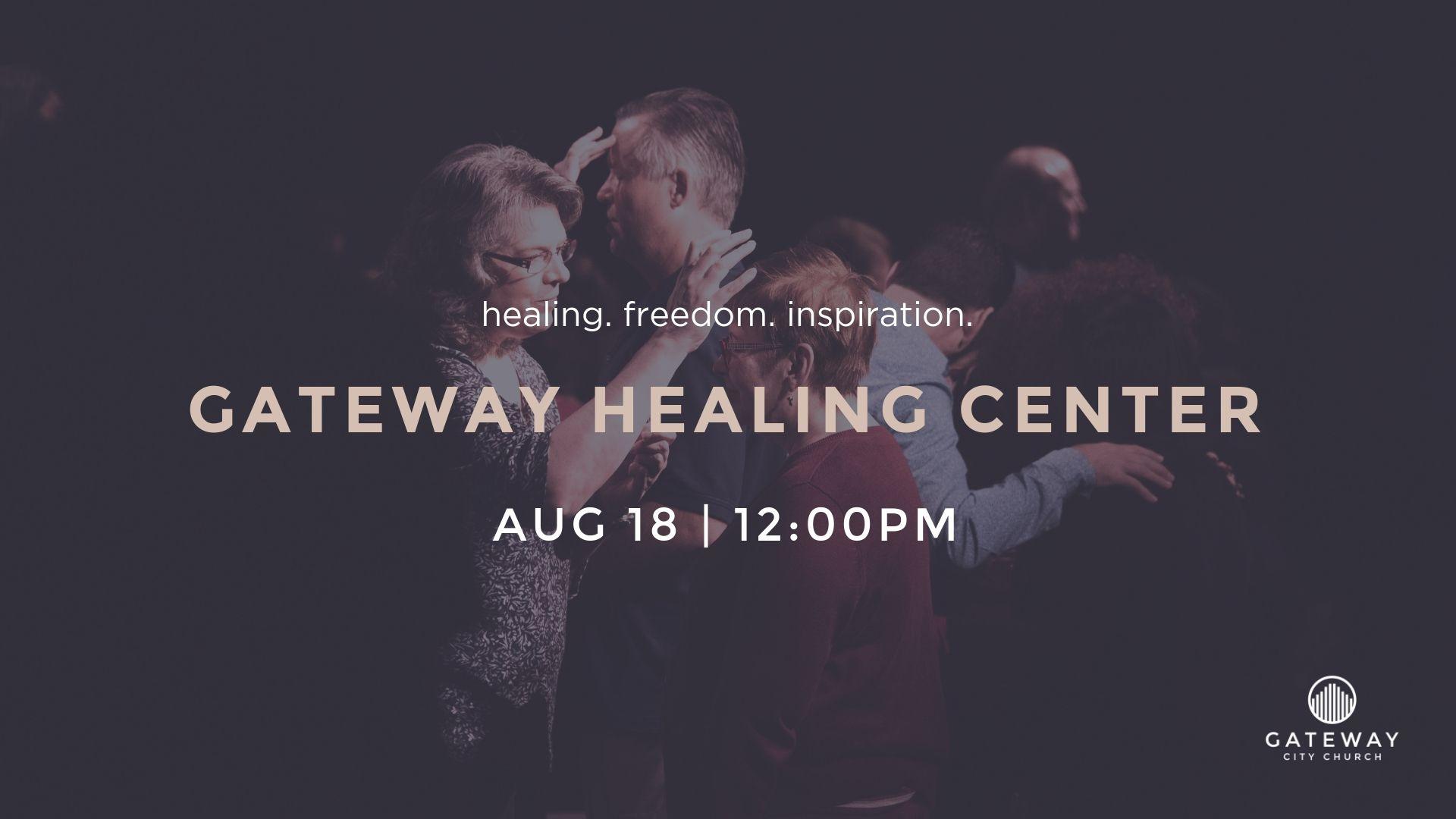 GHC GateWay Healing Center (Clovis).jpg