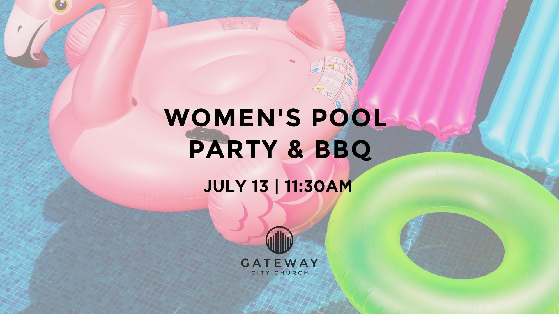 CLOVIS_ WOMEN'S POOL PARTY & BBQ.jpg