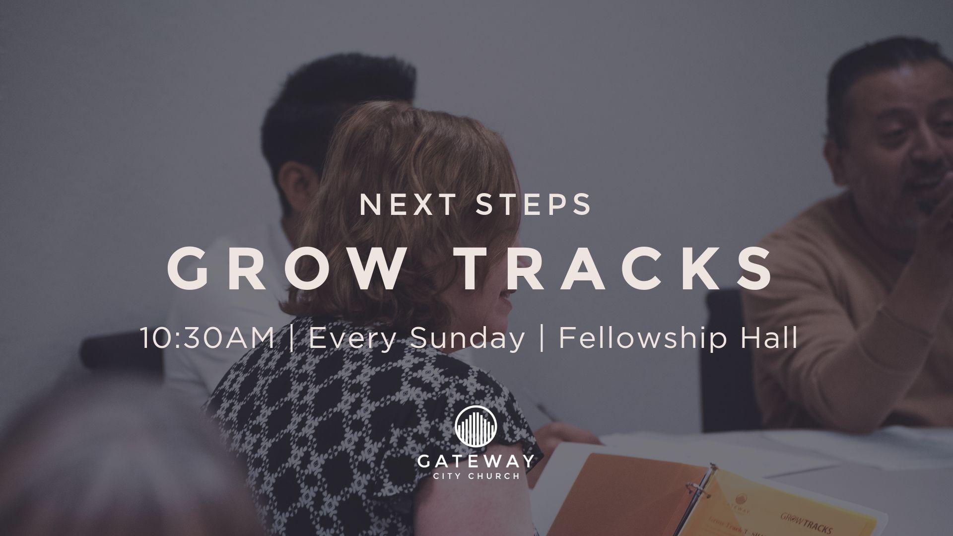 Grow Tracks Modesto Rev2.jpg