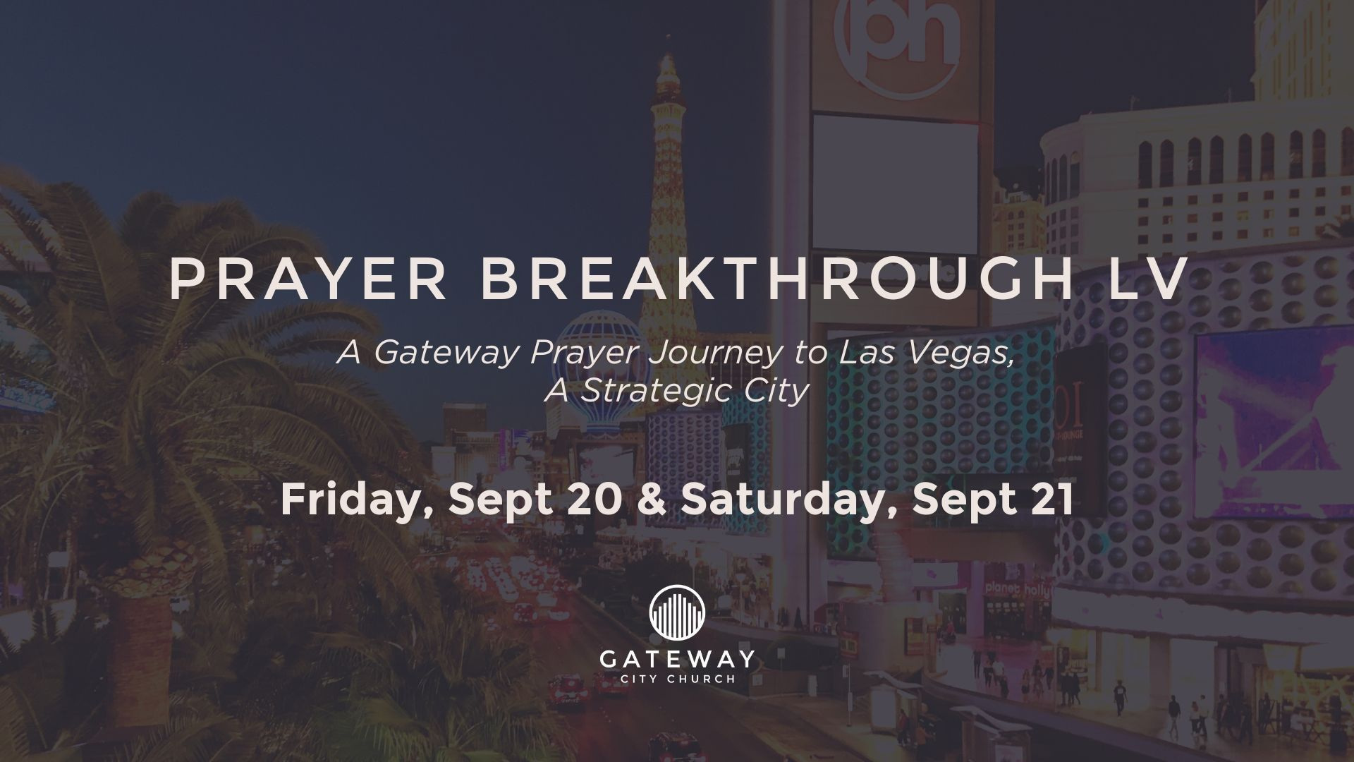 PRAYER%2BBREAKTHROUGH%2BLV%2B%2528sept%2529.jpg