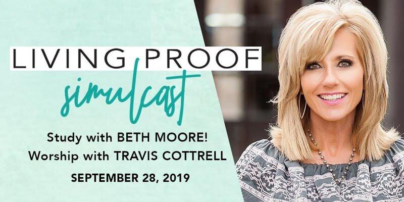 Event Beth Moore Simulcast 2019.jpg