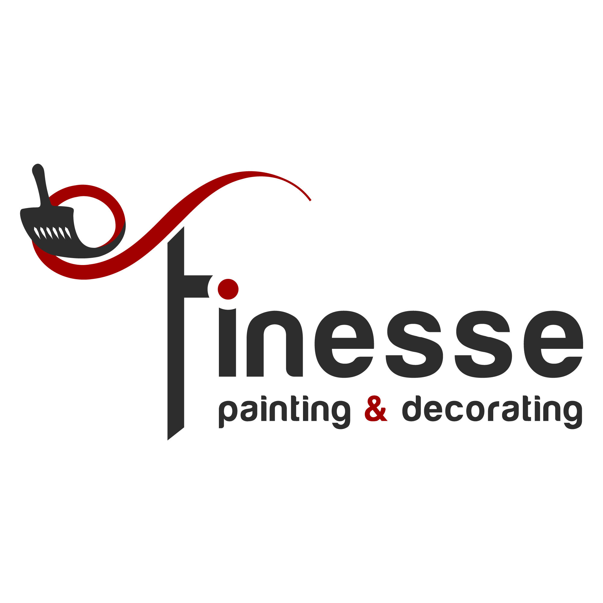 Finesse-logo.png