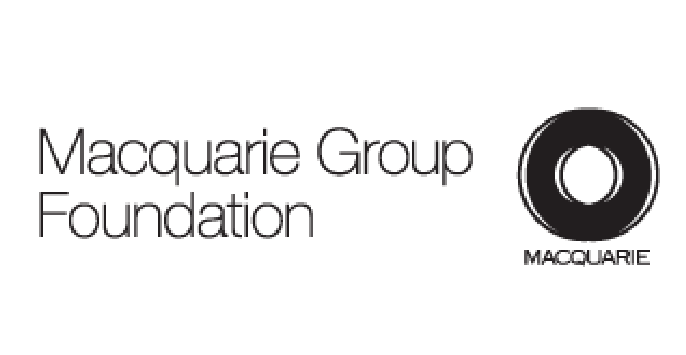 FPL_Macquarie_Group_Foundation_Logo.png