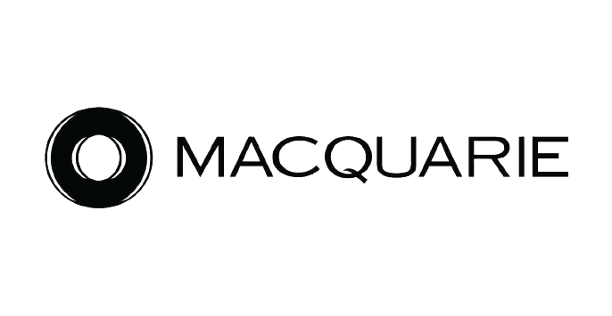FPL_Macquarie_Group_Logo.png