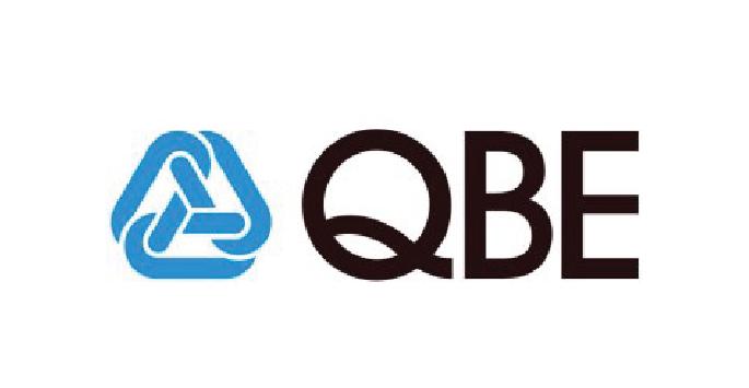 FPL_QBE_Logo.png