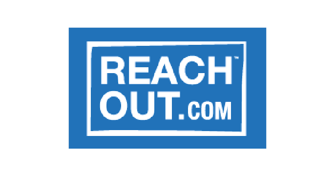 FPL_Reach_Out_Logo.png