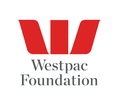FPL_Westpac_Foundation_Logo.png